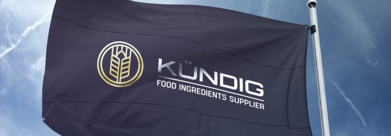 Kündig Group: Innovation
